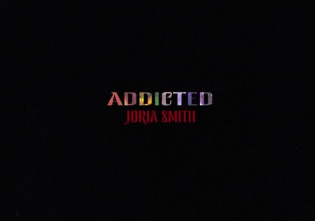 Jorja Smith – Addicted (MP3)