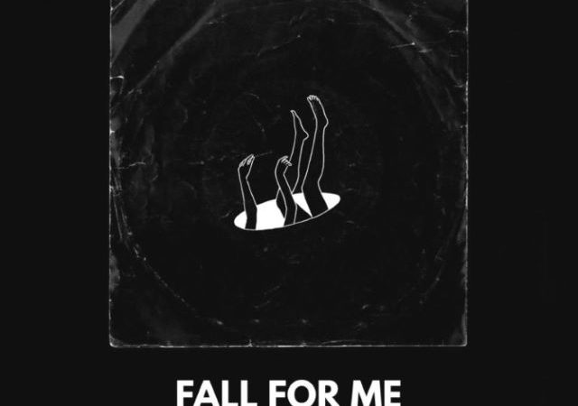 Laycon – Fall For Me ft. YKB (MP3)