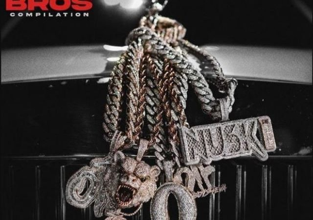 OTF – Only The Family & Lil Durk Presents: Loyal Bros (Album)