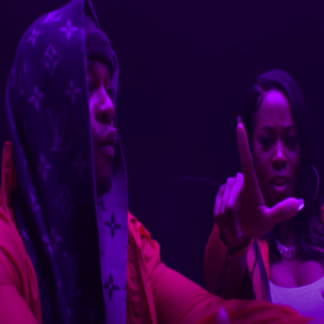 Remy Ma & Papoose – Smack /URL Freestyle (MP3)