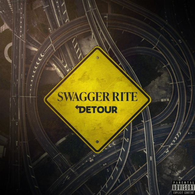 Swagger Rite – Weston Rd. Freestyle (MP3)