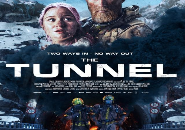The Tunnel (Movie)