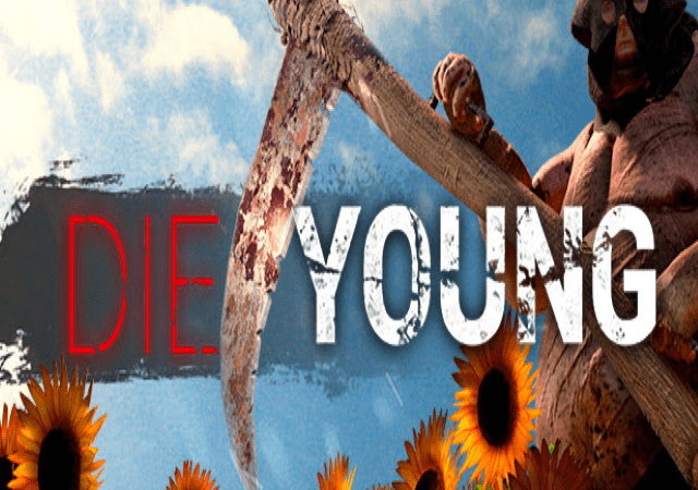 Die Young (Video Games)