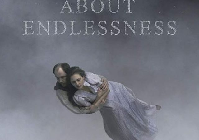 About Endlessness (Movie)