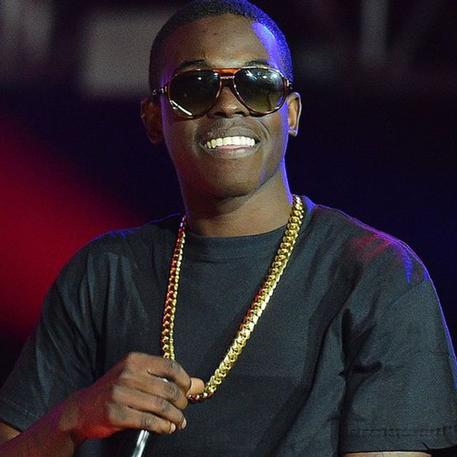 Bobby Shmurda Dishes Out Some Great Advice For Young Rappers