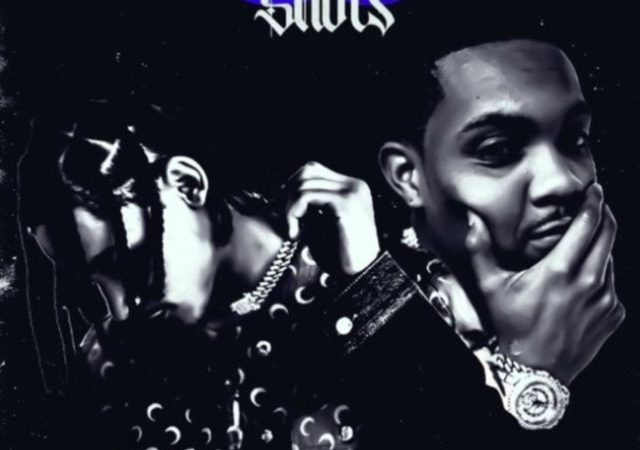 Curly Savv – 50 Shots ft. G Herbo (MP3)