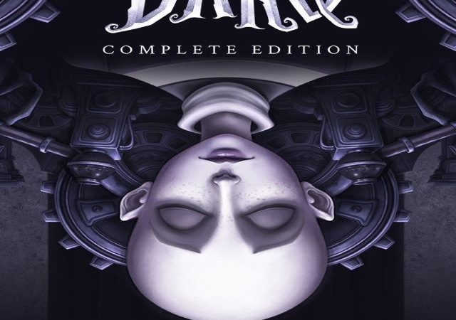 Darq: Complete Edition (Video Game)