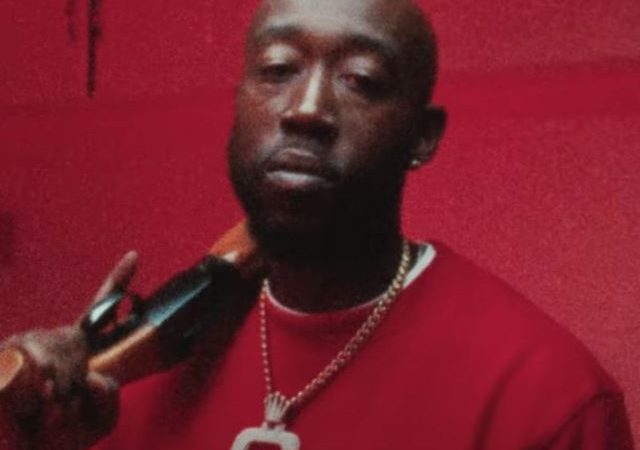 Freddie Gibbs – Big Boss Rabbit (MP3)