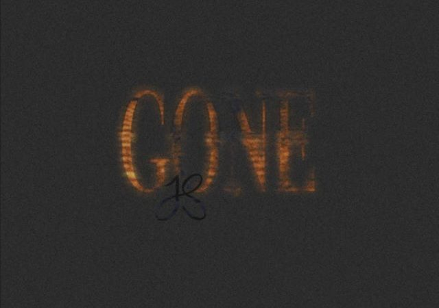 Jorja Smith – Gone (MP3)