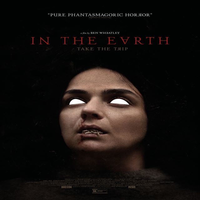In the Earth (Movie)