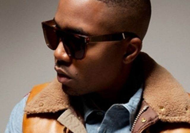 Nas Could Make Over $200 Million USD From the Coinbase Listing