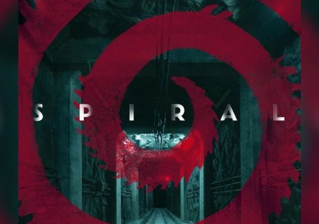 21 Savage – Spiral: From the Book of Saw Soundtrack (EP)