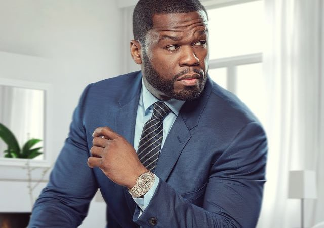 50 Cent Moves To Seize Teairra Mari's Assets
