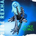 Bebe Rexha - Die For A Man Feat. Lil Uzi Vert (MP3)