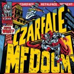Czarface & MF DOOM - Super What? (Album)