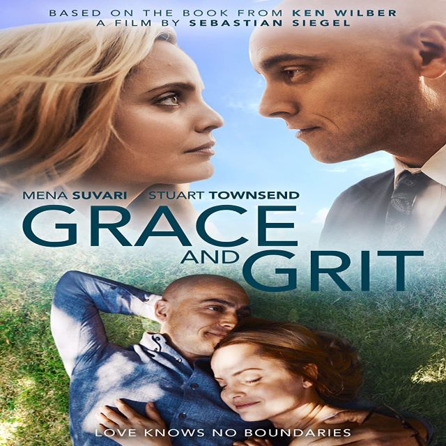 Grace and Grit (Movie)