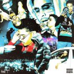 Jay Critch - Critch Tape (Album)