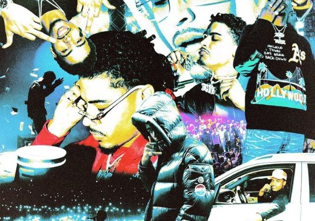 Jay Critch – Critch Tape (Album)
