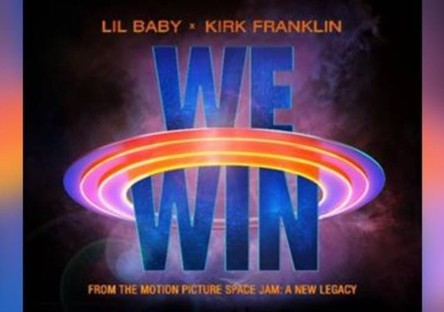 Lil Baby – We Win ft. Kirk Franklin (MP3)
