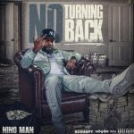 Nino Man - No Turning Back (EP)