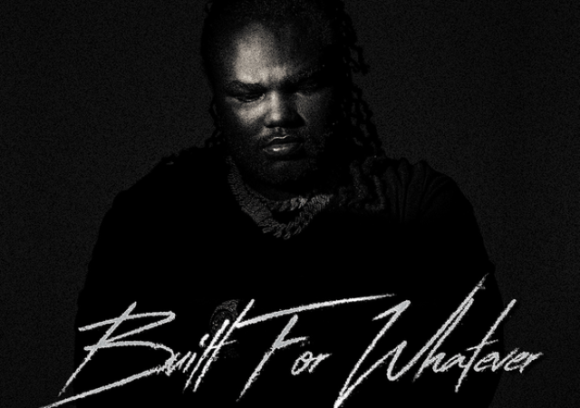 Tee Grizzley – Built For Whatever (Album)