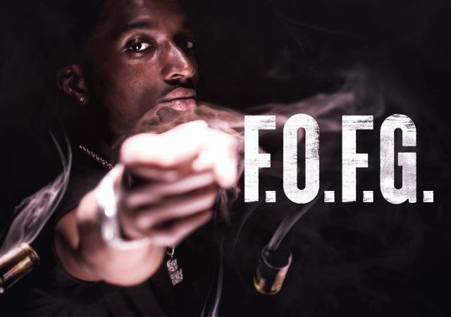 YTB Trench – F.O.F.G. (MP3)
