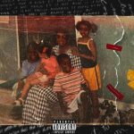 YoungBoy Never Broke Again - Sincerely Kentrell (Album)