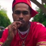 Dave East - They Gotta Hate Us (MP3)