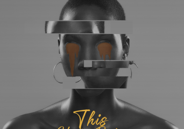 Skales & Davido – This Your Body (MP3)