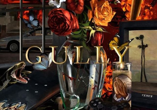 Various Artists – Gully Soundtrack (Album)