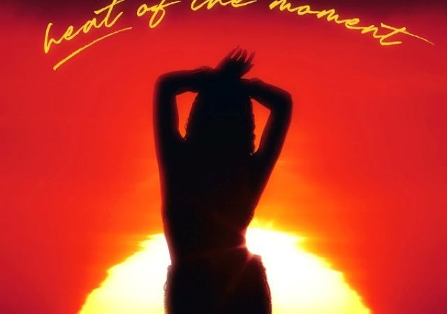 Tink – Heat Of The Moment (Album)