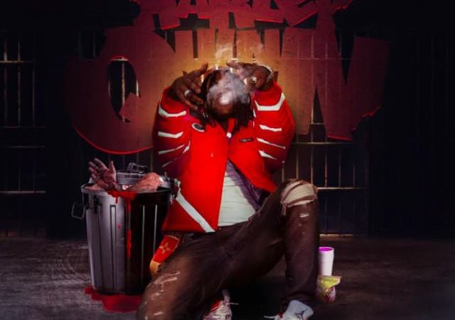 Chief Keef & Mike Will Made It – Harley Quinn (MP3)