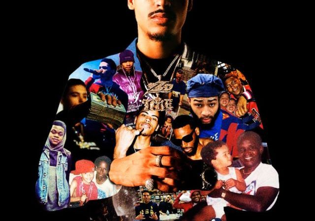 Jay Critch – Built For This (MP3)