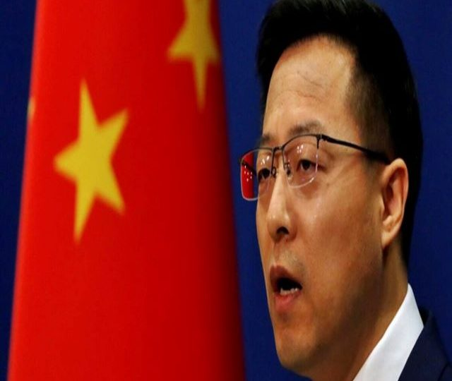 China fumes over U.S. nuclear sub pact with Britain, Australia