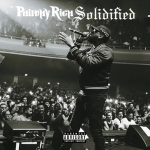 Philthy Rich - Solidified (Album)